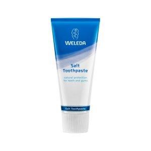 Weleda Toothpaste Salt 75ml